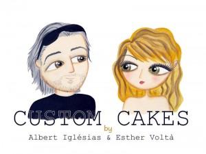 custom_cakes logo