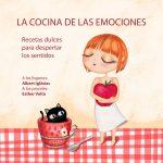 La Cocina de las Emociones